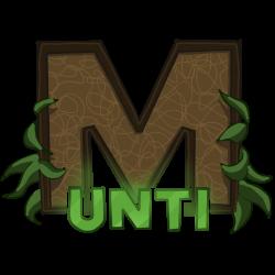 Logo MinatoriUnti